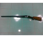 Simson Shul 71 cm