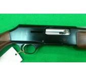 Browning B80 SL 71cm choque Fixo 1* mecanicamente muito boa!!