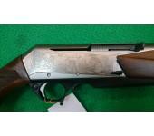 NOVIDADE!! Browning Bar Longtrack MK3 Eclipse cal 30.06