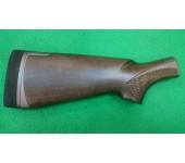 Coronha Winchester SX3 NOVA!!
