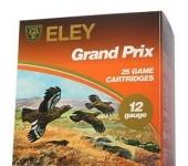 Eley Grand Prix  30 Gr 65mm