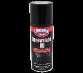 Birchwood Casey Oil Renewalube-Spray Aerosol