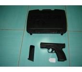 Caracal C,( Compacta ) 9mm