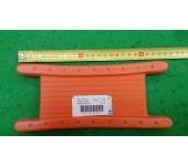 Enrolador de Fio em Plastico Mod-20004 tamanho Nº4