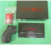 Punho Laser para Revolver Taurus