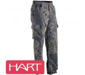Calças Hart Quarry