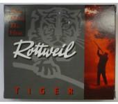 Rottweil Tiger Dispersor 32Gr CH 6