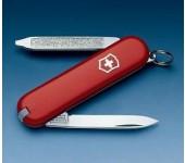 Canivete Victorinox Escort